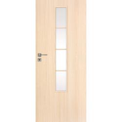 Drzwi ARTE B