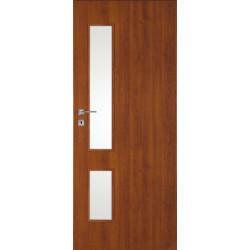 Drzwi DECO