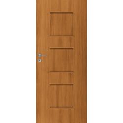 Drzwi KANON