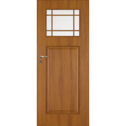 Drzwi FANO