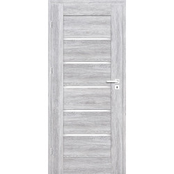 Drzwi DAGLEZJA ramiakowe STILE