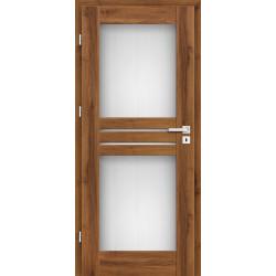 Drzwi JUKA ramiakowe STILE