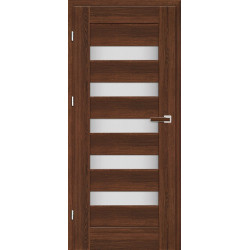 Drzwi MAGNOLIA ramiakowe STILE