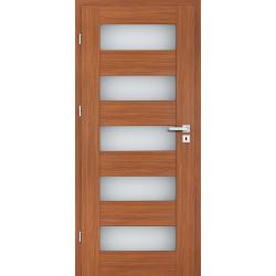 Drzwi IRYS ramiakowe STILE