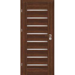 Drzwi KAMELIA ramiakowe STILE