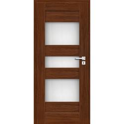 Drzwi HIACYNT ramiakowe STILE