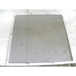 Moskitiera okienna 870 x 920 mm