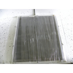 Moskitiera okienna 850 x 720 mm