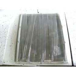 Moskitiera okienna 850 x 770 mm