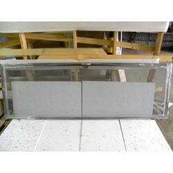Moskitiera drzwiowa 760 x 2293 mm