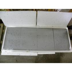 Moskitiera drzwiowa 780 x 2010 mm