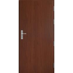 Drzwi LEDA EI30 ,LEDA EI60
