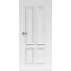 Drzwi ROYAL A model F