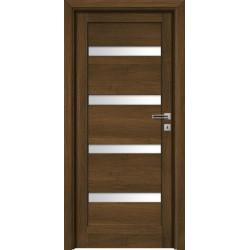 Drzwi wewnętrzne MARTINA