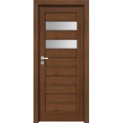 Drzwi wewnętrzne DOMINO