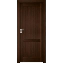 Drzwi wewnętrzne LARINA