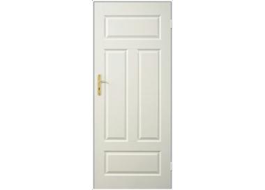 Drzwi wewnętrzne FIORD