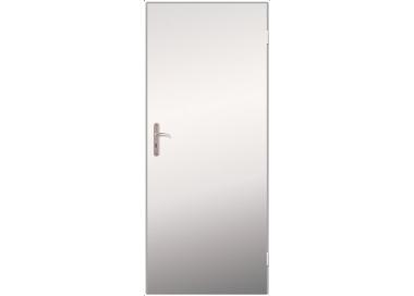 Drzwi wewnętrzne CAMBIO