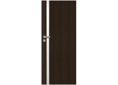 Drzwi wewnętrzne ETIUDA