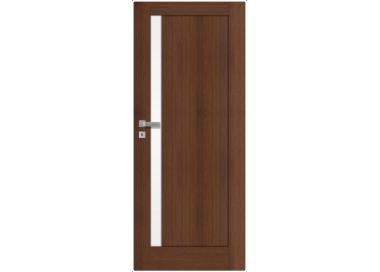Drzwi wewnętrzne FORTIMO