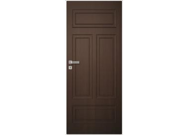 Drzwi wewnętrzne NOSTRE grupa 2