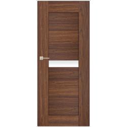 Drzwi wewnętrzne SEMPRE