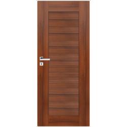 Drzwi wewnętrzne SEMPRE ONDA