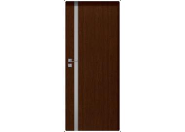 Drzwi wewnętrzne ESTATO LUX