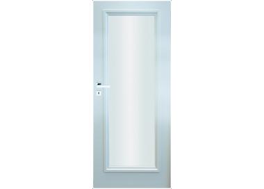 Drzwi wewnętrzne VILANO