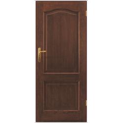 Drzwi wewnętrzne INTERSOLID II