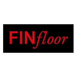 PANELE PODŁOGOWE FINFloor