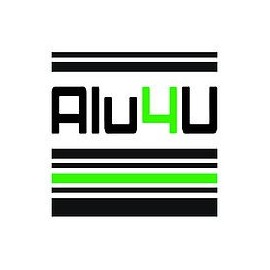 ALU4U