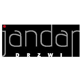 DRZWI WEWNĘTRZNE JANDAR