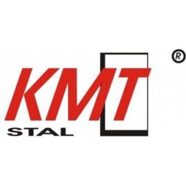 DRZWI ZEWNĘTRZNE KMT