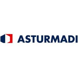 ASTURMADI