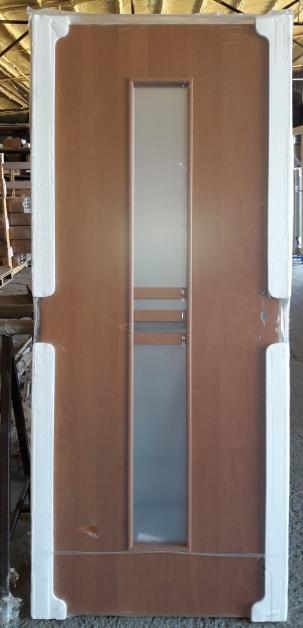 drzwi ascada