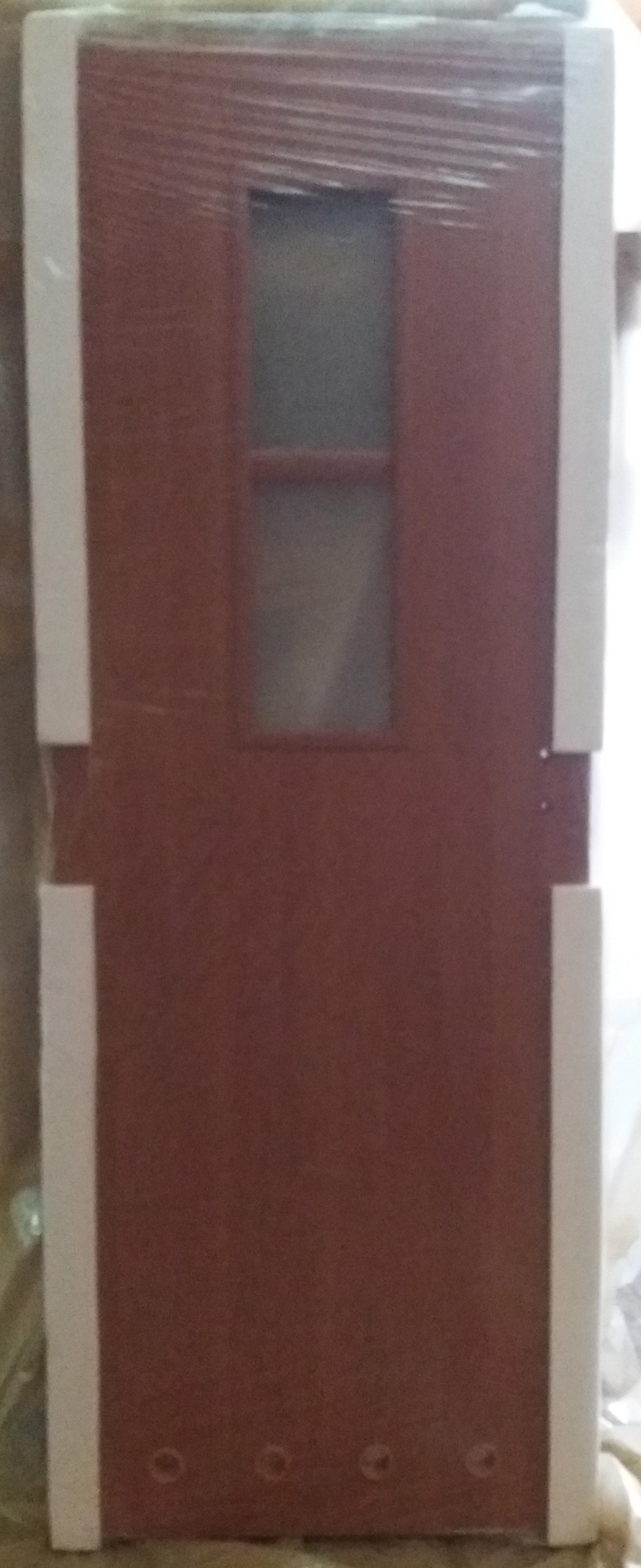 drzwi lago