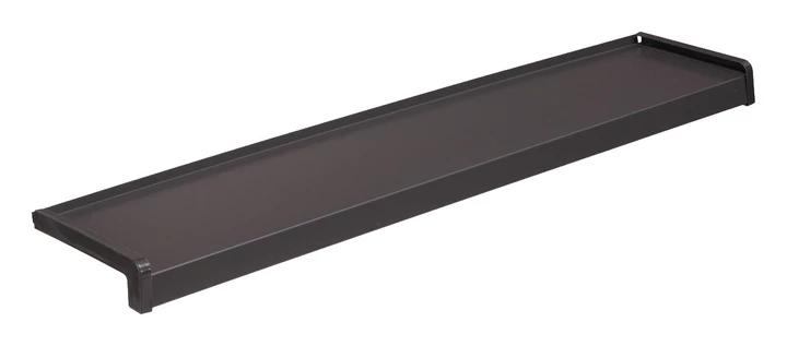 model S4