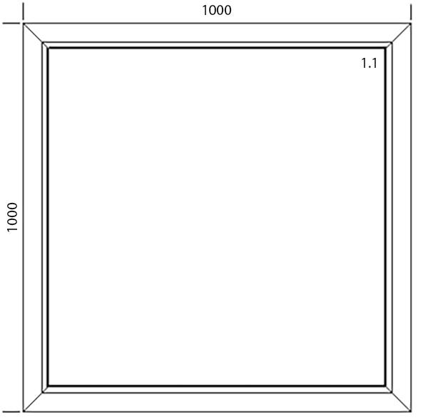 1165x1135 mini.jpg