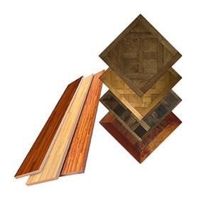 Panele/Podłogi